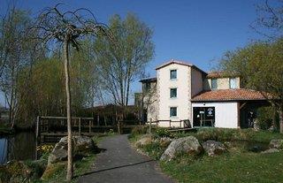 Natura Resort Pescalis Ferienpark
