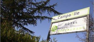 Campanile Nantes Ouest - Saint Herblain
