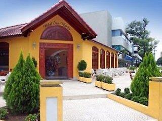 San Martin Cartagena
