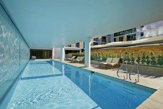 Adina Apartment Hotel Sydney Bondi