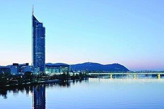 Harry´s Home Hotel Wien