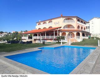 Villa Natalija