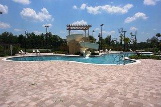 Regal Oaks Resort a CLC World Resort