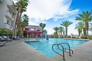 Fortune Las Vegas Hotel & Suites