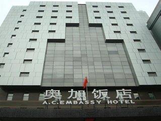 A.C. Embassy