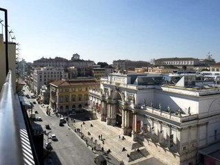 Esposizione Roma