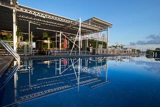 Reina Roja Hotel - Erwachsenenhotel
