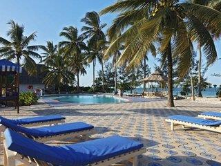 Mermaid´s Cove Beach Resort & Spa