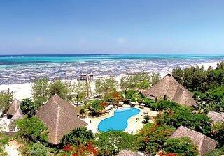Spice Island Hotel & Resort
