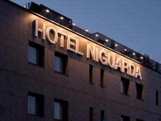 Neo Hotel