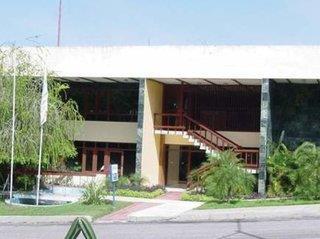 Gaviota Villas