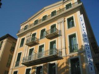 Appart´hotel Odalys le Palais Rossini