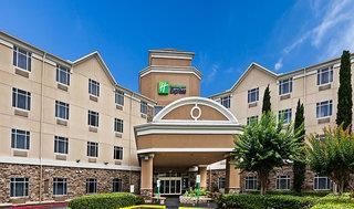 Holiday Inn Express Hotel & Suites Houston-Dwtn Conv Ctr