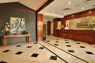 Holiday Inn Chicago O´Hare Area