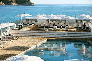 Mar Azul PurEstil Hotel & Spa - Erwachsenenhotel