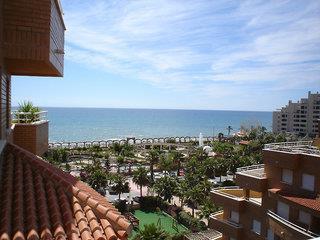 Marina d´Or 1 Apartamentos