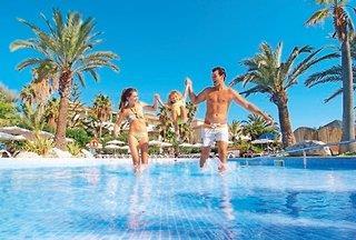 TUI Best Family Playa Garden
