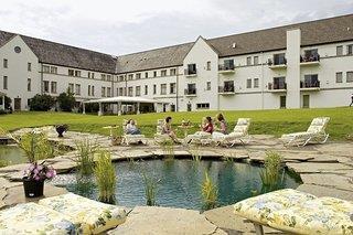 La Tourelle Resort & Spa