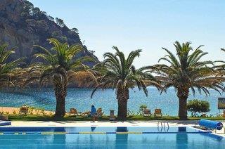 Arenas The Resorts Giverola