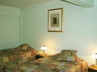 RQ Hotel Da Carlo