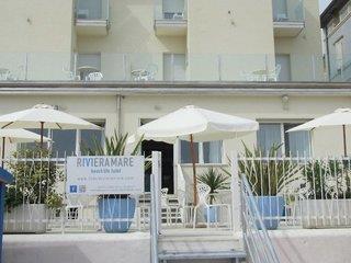 Riviera Mare Beach Life Hotel