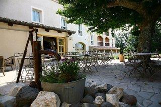 Inter-Hotel Medieval