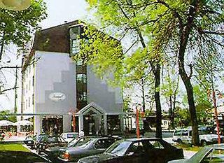 Demel Hotel