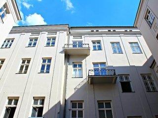 Old Town Apartments Slawkowska