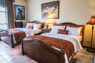 Best Western Hotel Casa Roland