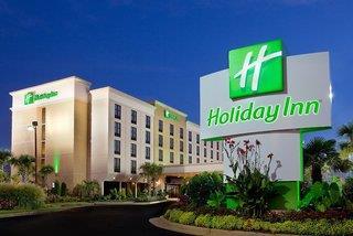 Holiday Inn Atlanta-Northlake