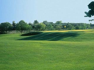 Quality du Golf Hotel de Montpellier Juvignac
