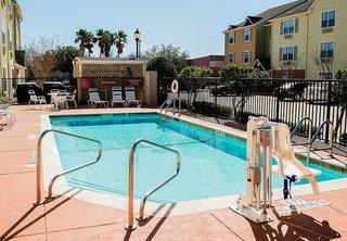 Towneplace Suites By Marriott Houston Clear Lake