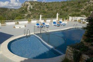 Hotel Paradis Blau