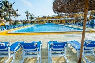 Oasis Atlantico Praiamar