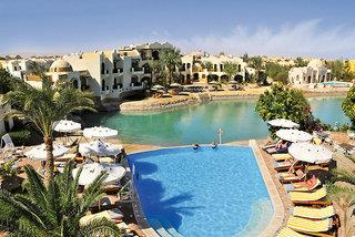 Dawar El Omda - Erwachsenenhotel