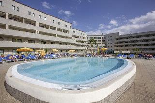 Turquesa Playa Appartements