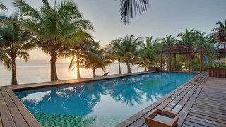 Robert´s Grove Beach Resort