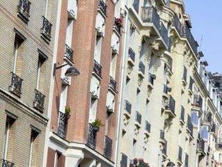 Campanile Paris XV Tour Eiffel