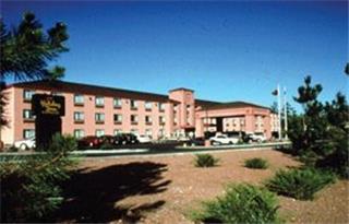 Hotels In Tusayan Zum Tiefstpreis Buchen