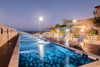 Yak Beach Hotel