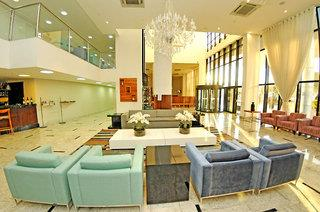 Holiday Inn Express Cuiaba