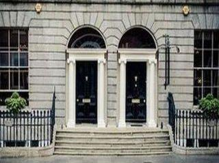 Albany House