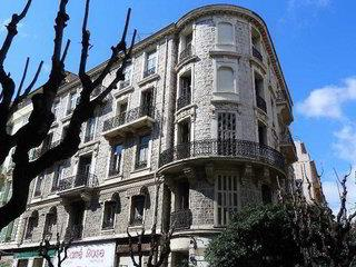 Hotel L´ Annexe