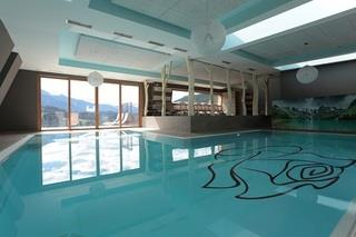 Alpin & Style Hotel Rosenhof