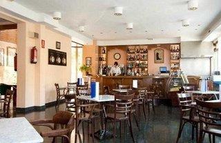 Hotel Condes De Pallars