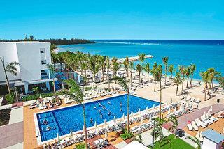 Riu Palace Jamaica - Erwachsenenhotel ab 18 Jahren