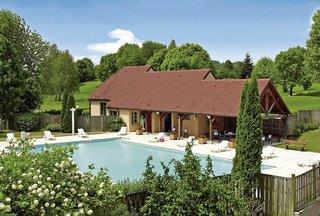 Golf & Hotel Resort Val de Sorne