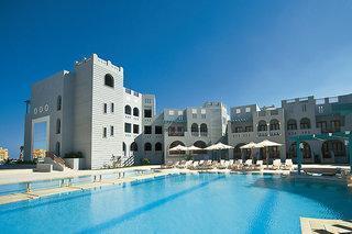 Fanadir Hotel - Erwachsenenhotel