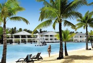 Plantation Bay Resort & Spa