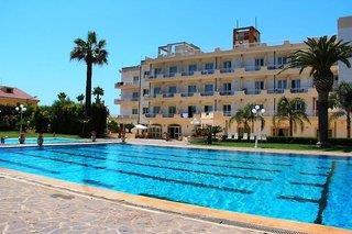 Hotel Club Kennedy